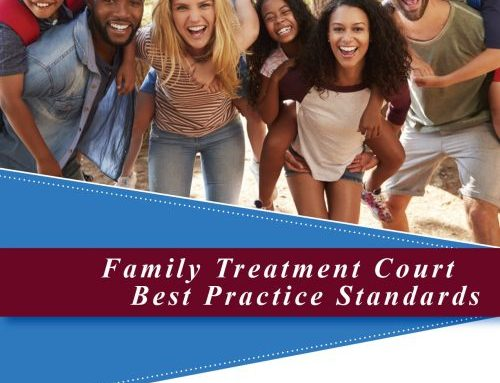 Protected: Resources to  Support Families affect by Substance Use During a Public Health Crisis